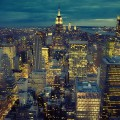 The One With All the Lights